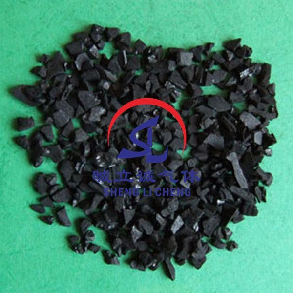 氨分解專用鐵觸媒(A106氨合成工業用)