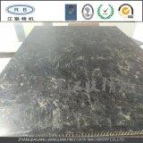 供应无尘室装饰用铝蜂窝板