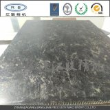 供應無塵室裝飾用鋁蜂窩板