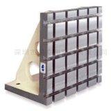 昱伟BP22直角基座,卧式加工中心用直角基座