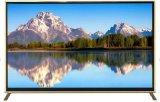 4K智能网络高清电视机70寸LED液晶电视