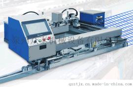 ZT-668全自动丝网印刷机 套色印刷设备