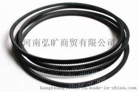 美国盖茨传动带 HTD齿形带 ,耐用品质可靠