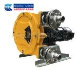 工業軟管泵-工業軟管泵品牌生產廠家