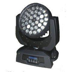 36*10W全彩LED染色摇头灯