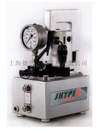 电动液压泵   液压拉伸器电动泵