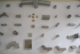 冲压模具-汽车模具-电器模具加工
