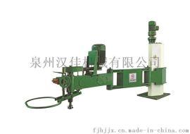 全自动切割机厂家批发 出售二手便宜大型石材磨边机