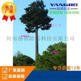 25米椰樹仿生樹避雷塔
