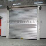 天津東麗區捲簾門 廠