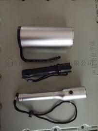 野營手電筒