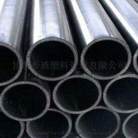 供甘肃永昌钢骨架复合管和金昌PE-RTⅡ型保温管