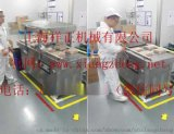 電池片專用真空包裝機就選上海祥正品牌過硬