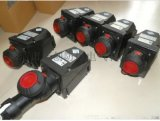 BCZ8050防爆防腐插接装置插头插座