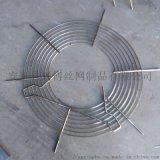 厂家直销风机网罩 风扇防护铁丝网罩