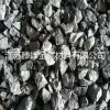 供应:镍铬合金 GH4169镍铬合金
