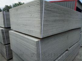 建築排煙道板的材質、環保型煙道防火板廠家