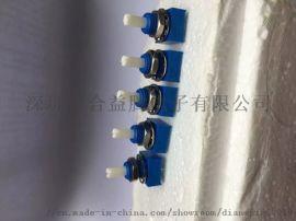 3310Y-104L 导电塑料电位器