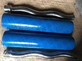 NM063SY04S24V高压污泥螺杆泵耐驰定子
