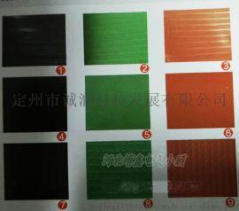 3毫米绝缘橡胶板 35kV绝缘橡胶板定做厂家