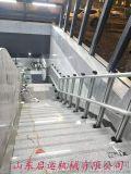 洛阳市求购残疾人电梯残疾人智能爬楼机楼道电梯安装