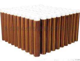 防静电材料 ESD保护膜