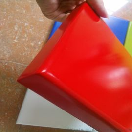 耐腐蚀冲孔铝单板 深圳冲孔铝单板