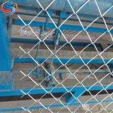 噴播綠化鐵絲網,鍍鋅金屬活絡網,客土噴草網直銷