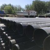 保定高铁过轨热浸塑钢管厂家专业直销
