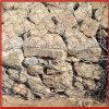 四川雷诺护垫 石笼网多少钱 镀锌石笼网