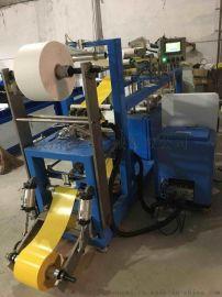 全自动粘虫板机械生产厂家 铜川粘蝇板机械哪家比较好