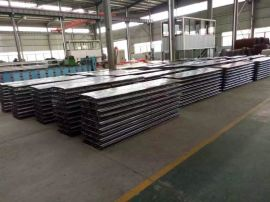 供应山西省太原市铝镁锰屋面板,钢筋桁架楼承板、闭口楼承板