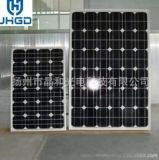 太陽能電池板太陽能光伏板