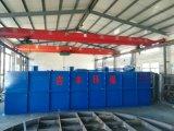 污水处理设备(JFDM型)