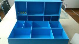 广州番禺 生产厂家主营销售 彩色pp发泡片 pe发泡板 防静电中空板 直销