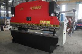 厂家提供100T-2500高效折弯机 南通剪板机折弯机厂家【品质优,价格实惠】