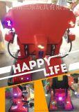 陝西咸陽兒童機器人產品廣場經營霸氣有趣犀利