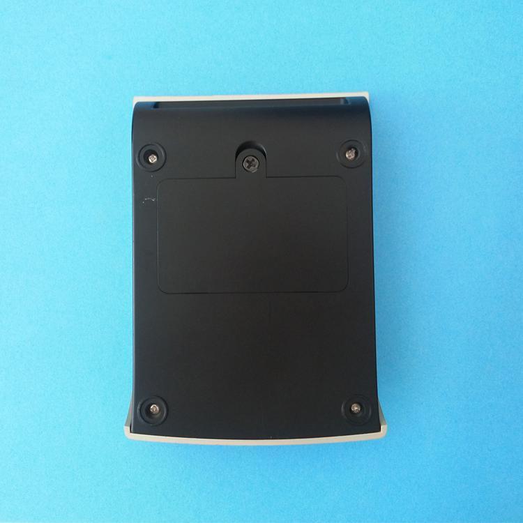 Q8-NFC深圳庆通IC卡高频读写器NFC读写器