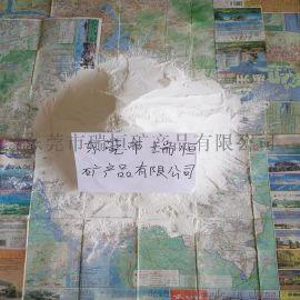 廣東有機膨潤土增稠防沉劑