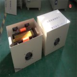 上海5KVA三相隔離變壓器自耦控制變壓器廠家直銷