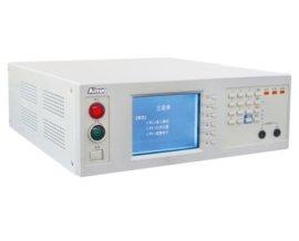 艾诺 泄漏电流测试仪 AN9620X价格