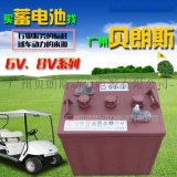 高爾夫球車電池-高爾夫球車電瓶