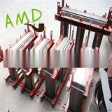 转子矽钢片 步机电机马达定转子 航模马达铁芯