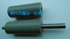 本厂专业生产 聚氨酯胶辊  胶轮!欢迎新老顾客前来订购!