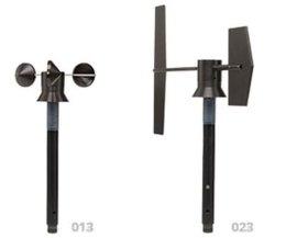 MetOne 014/02  速风向传感器