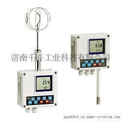 日本鹤贺(tsuruga)仪器仪表-401A
