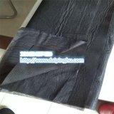 活性炭夹碳布