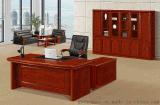 广东老板桌办公桌大班台办公家具厂家41款