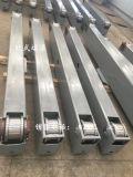 歐式行車起重端樑,行車端樑驅動裝置,EBS-11-22型歐式端樑,與科尼尺寸相同