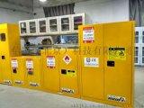 全鋼氣瓶櫃 單雙氣瓶櫃-現貨供應